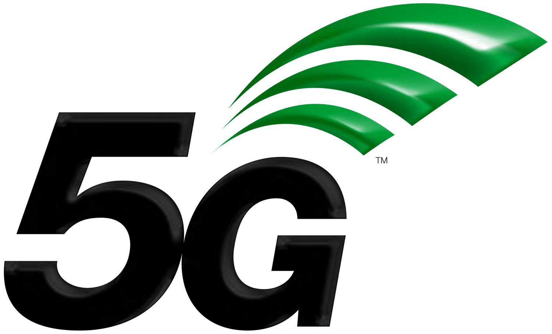 5G : voici le logo officiel
