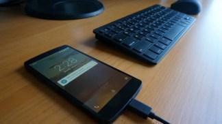 Comment transformer son Android en PC ? – Tutoriel