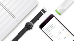 Nokia Health : l'avenir de l'ex-Withings est remis en question