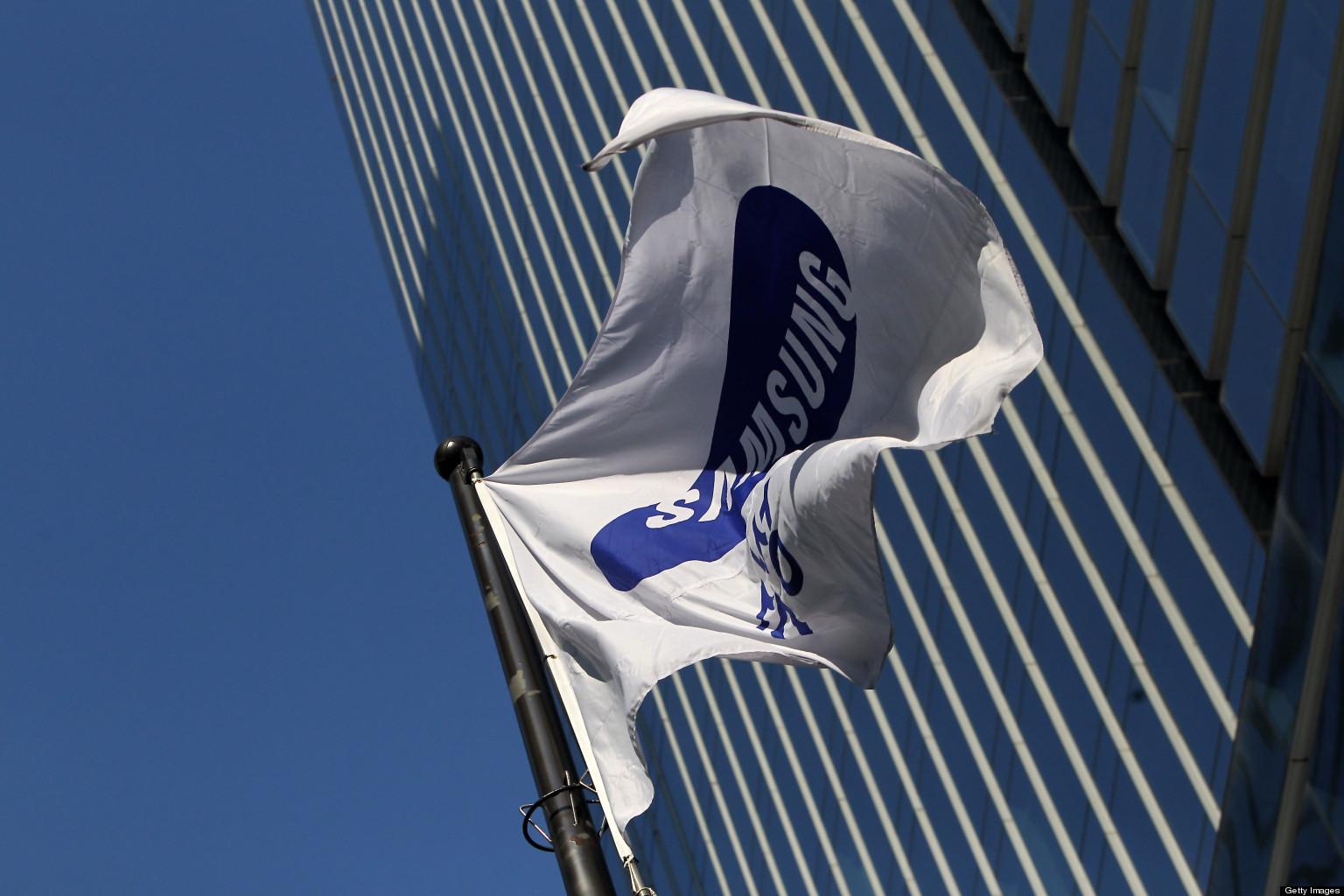 Corruption en Corée : le groupe Samsung annonce sa dissolution