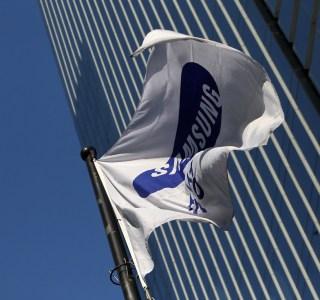 COVID-19 : Samsung ferme (temporairement) sa plus grosse usine au monde