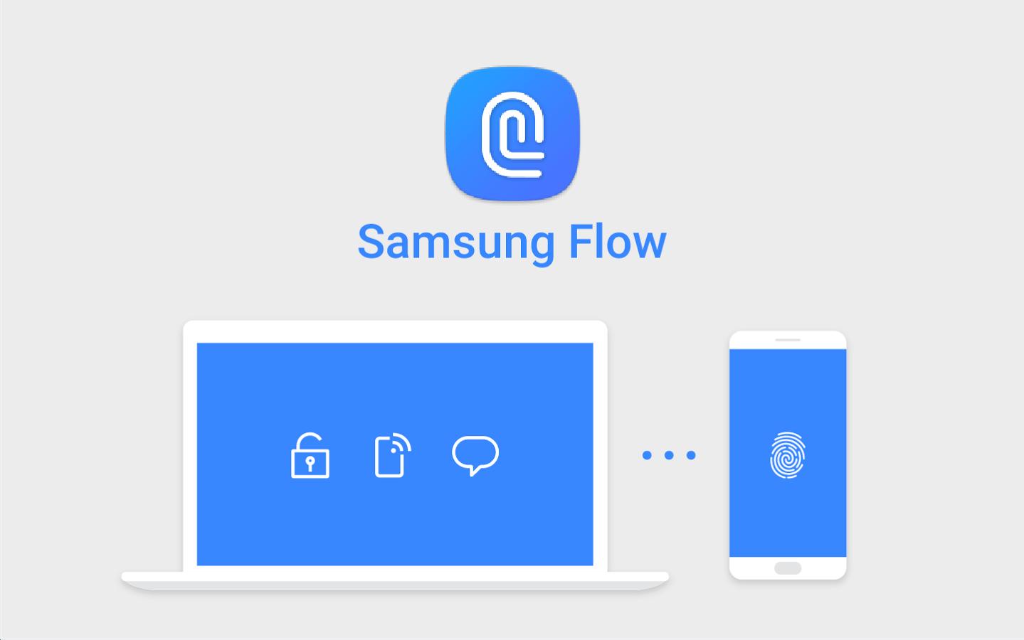 Déverrouillez Windows 10 avec le capteur d'empreintes de votre téléphone Samsung