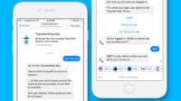 Facebook Messenger : transférez de l'argent facilement à vos amis