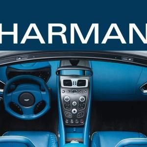 Samsung absorbe définitivement Harman