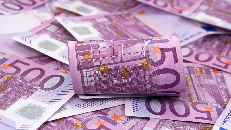 Hadopi : des compensations financières pour les fournisseurs d'accès à Internet