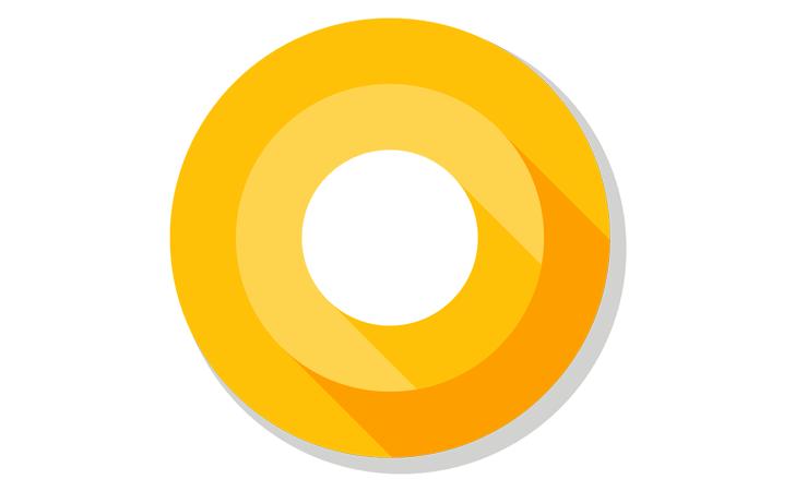Google officialise Android O et lance la Developer Preview