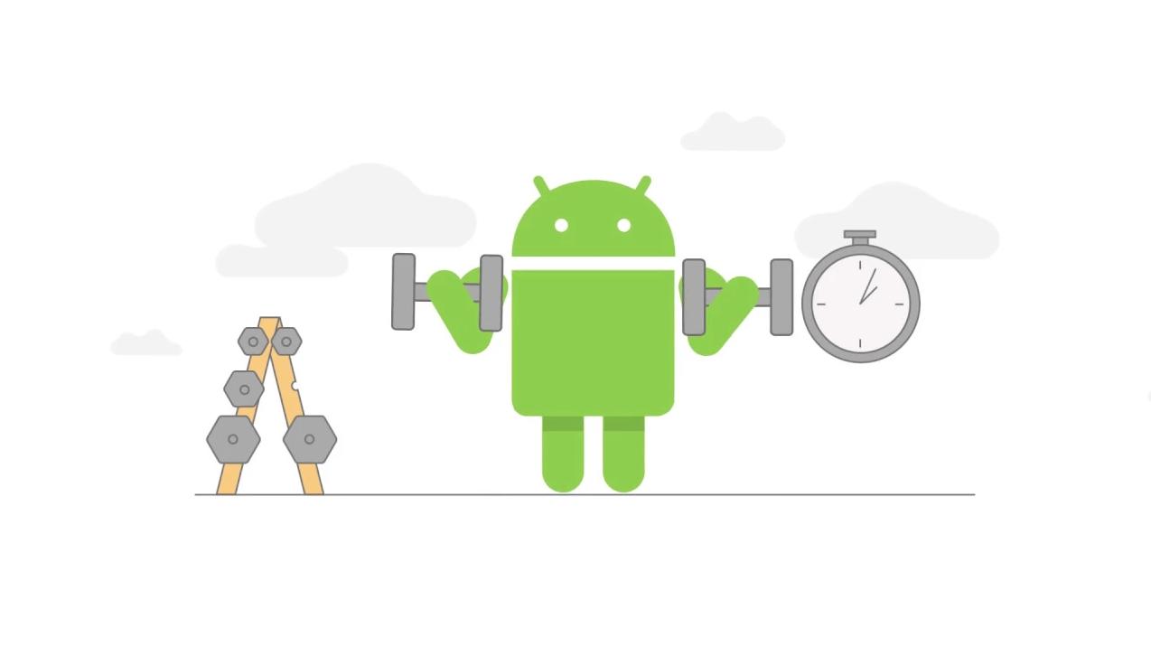 Android : Google promet plus de réactivité dans les mises à jour de sécurité