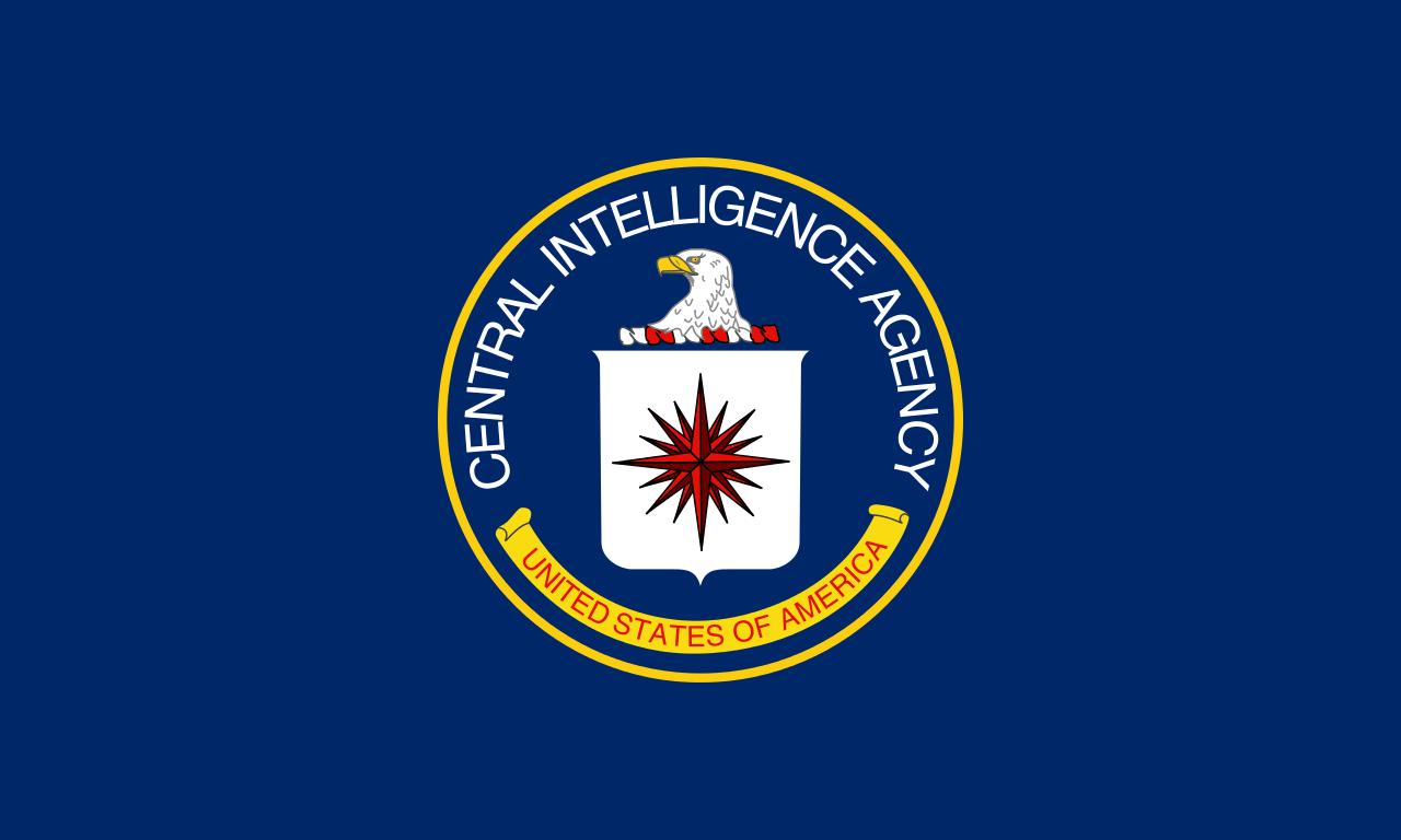 Vault 7 : la CIA pouvait pirater tous nos smartphones