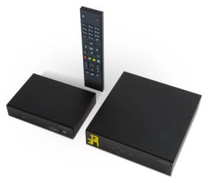 Free passe les chaînes de TV en HD+ pour ses abonnés fibre (Freebox Delta, One, Revolution et Mini 4K)