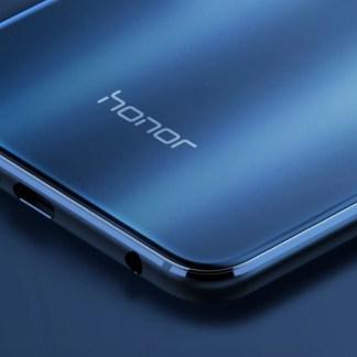 Quel smartphone Honor choisir en 2020?
