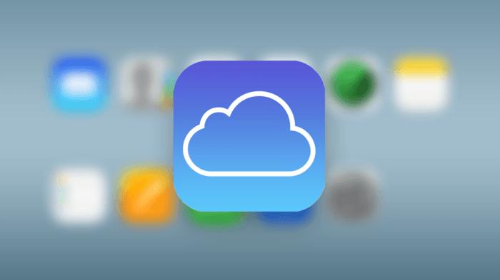 Apple iCloud utilise désormais Google Cloud Platform, Microsoft hors course ?