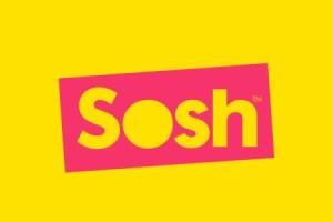 🔥 Bon plan : Sosh prolonge l'offre de son forfait mobile 50 Go à 9,99 euros par mois