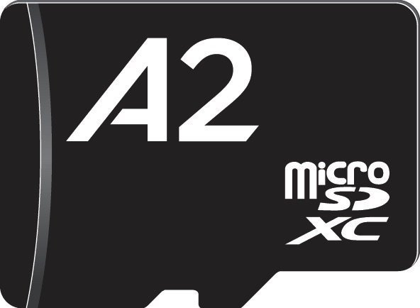 App Performance Class 2 (A2) : des microSD plus performantes pour Android
