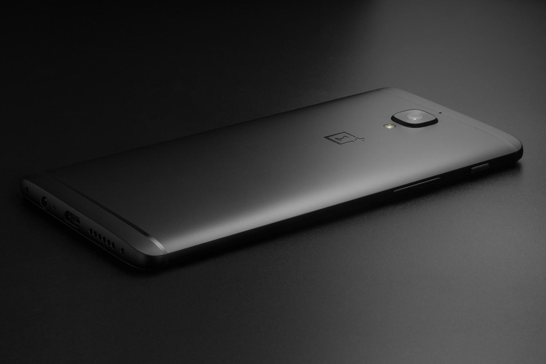 OnePlus 5 : la marque confirme son nom et sa période de sortie