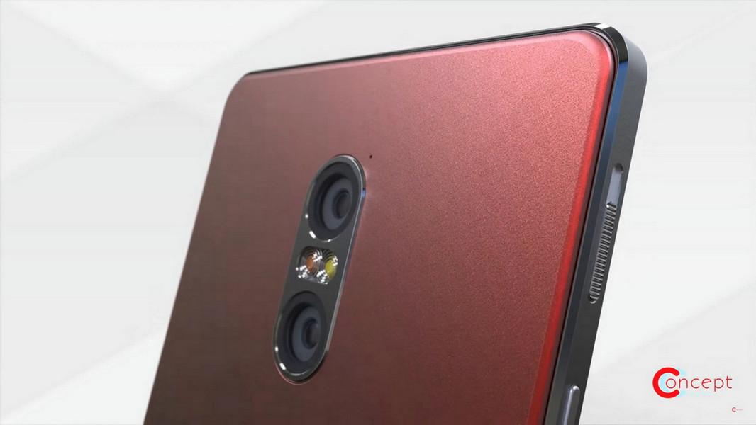 Grâce à Samsung, le OnePlus 5 pourrait être le flagship killer de 2017
