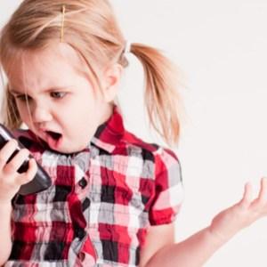 Google Family Link : l'appli ultime de contrôle parental sur Android est en préparation