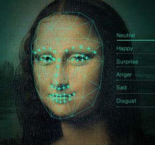 Reconnaissance faciale : Google se prépare à la déferlante sur Android