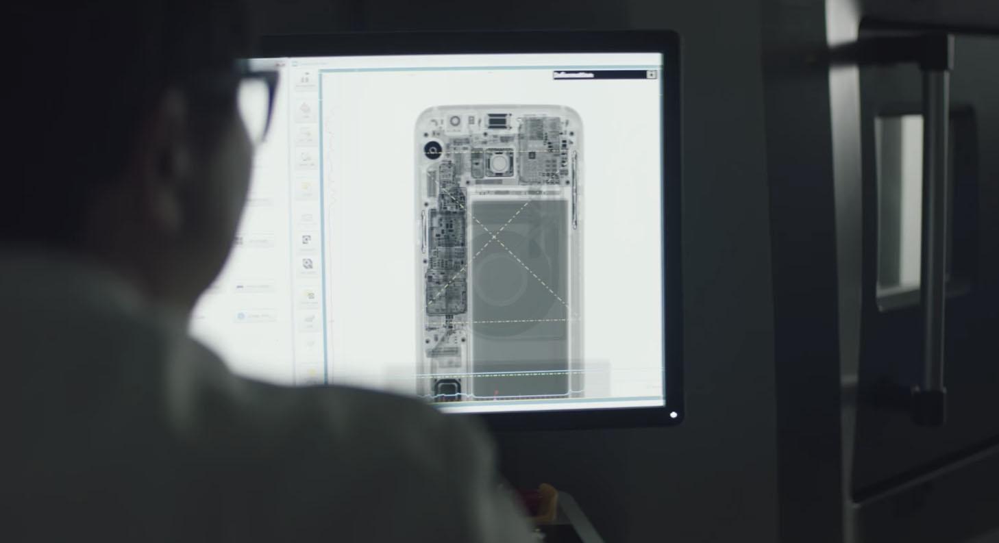 Galaxy Note 7 : Samsung (SDI) ne trouve pas d'accord avec Samsung (Electronics)