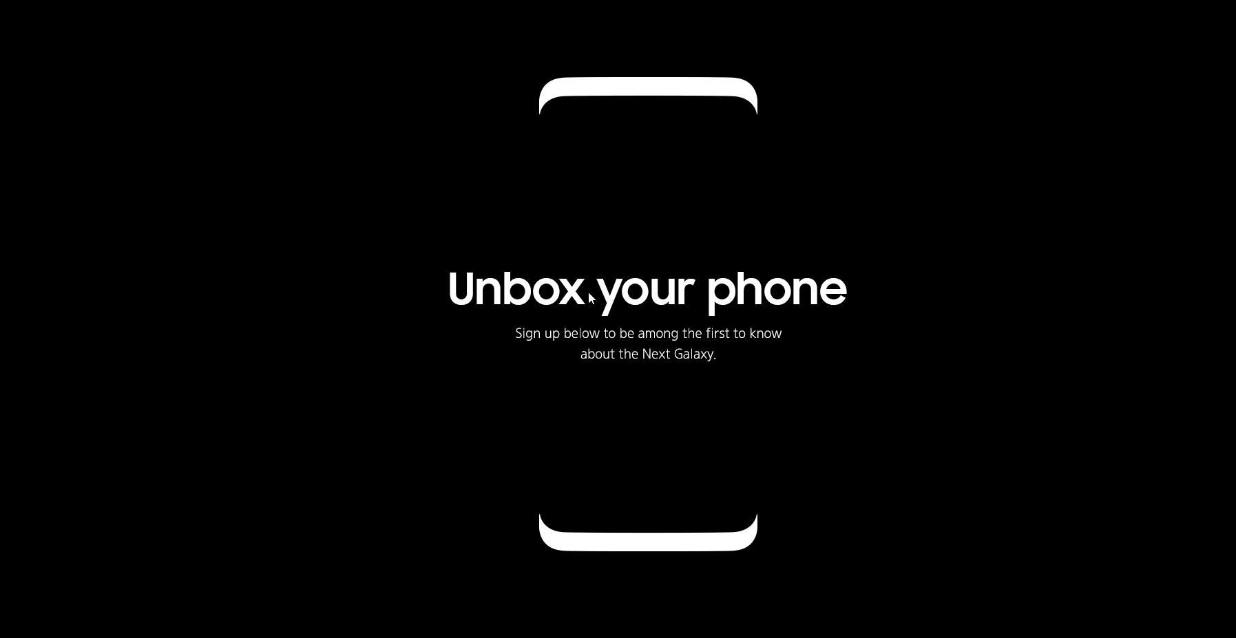 Samsung Galaxy S8 : photo, design, batterie, performances et VR au programme