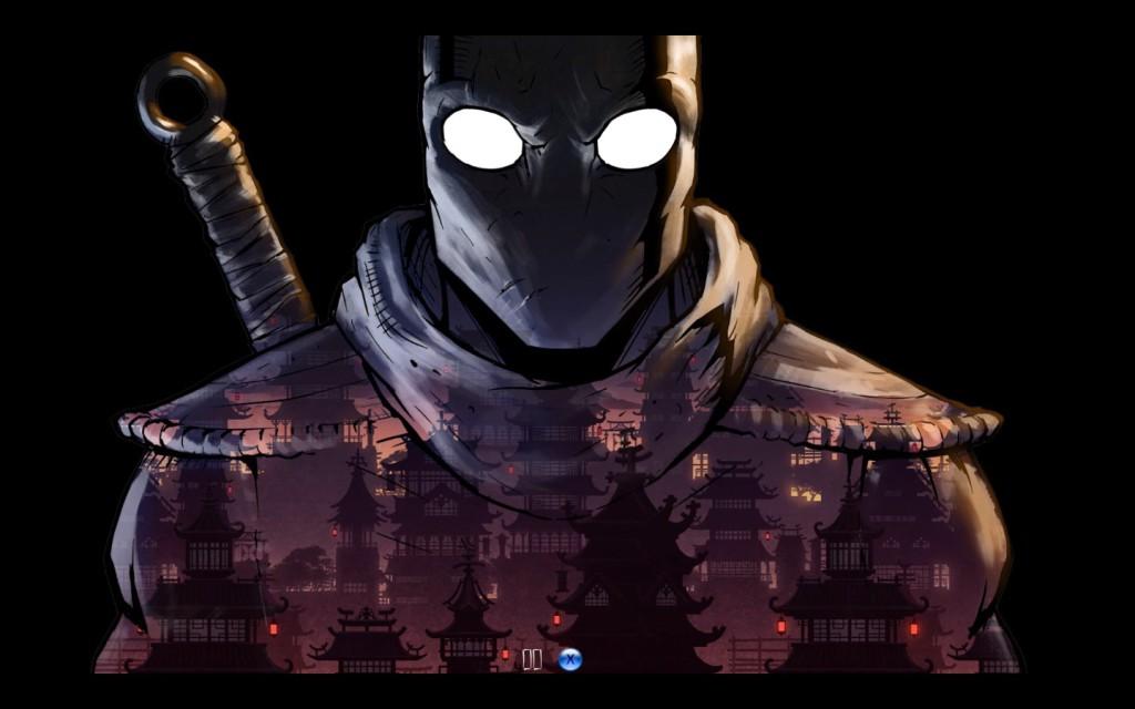 Shadow Blade est temporairement gratuit, c'est le moment de le tester sur Android