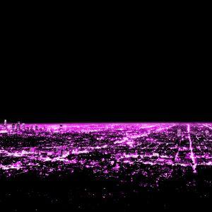 À fond sur la 4G, T-Mobile coupera 2G et 3G à partir de 2019