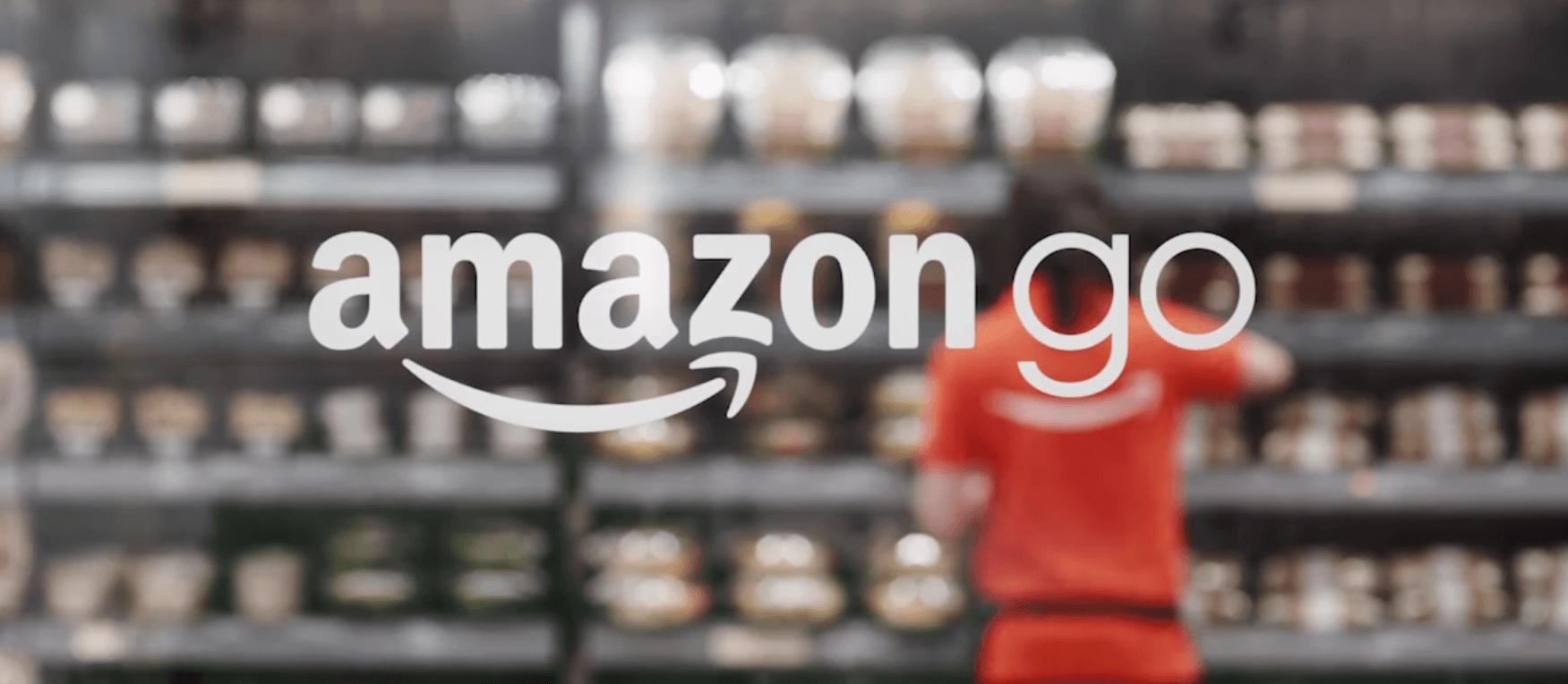 La bêta d'Amazon Go à Seattle a du mal à ne pas faire passer les clients à la caisse