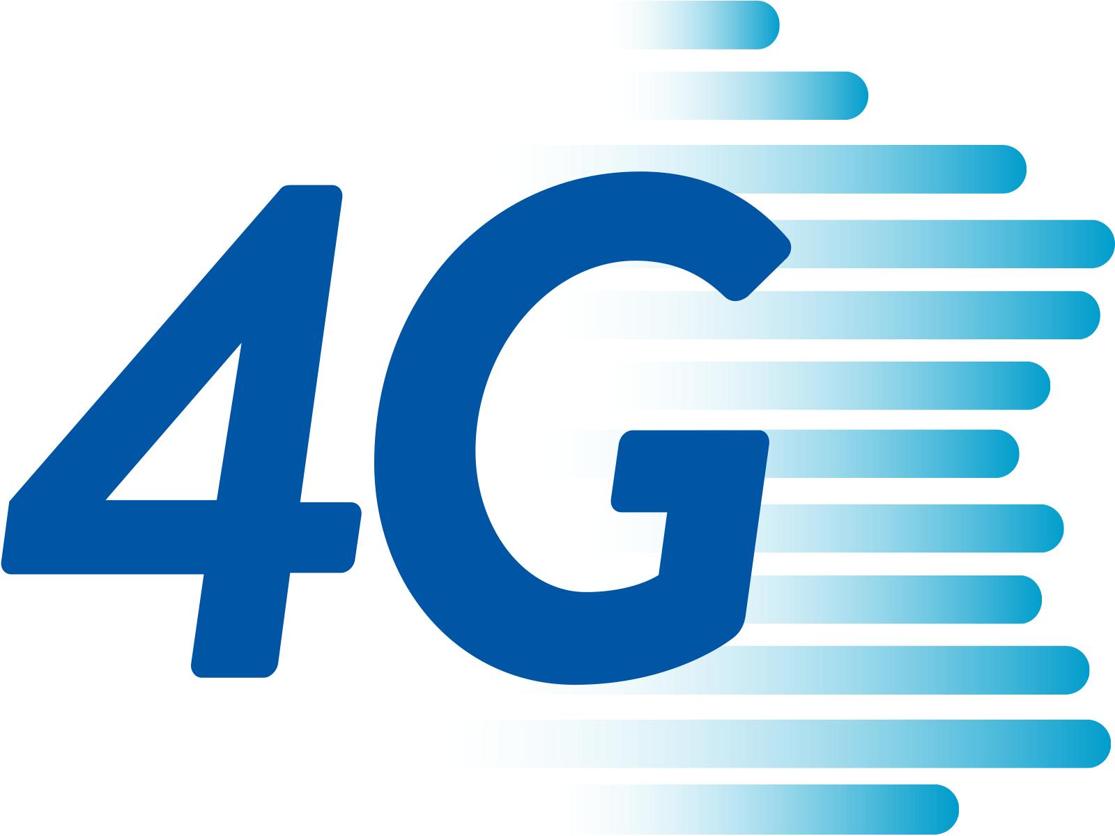 Bouygues Telecom généralise l'illimité, mais aussi les hausses de prix