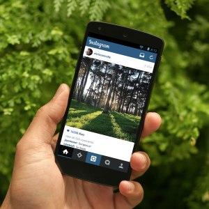 Instagram va proposer un mode hors-ligne sur Android, que pourra t-on faire sans connexion ?