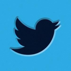 Twitter confirme que le piratage massif de comptes venait de l'intérieur