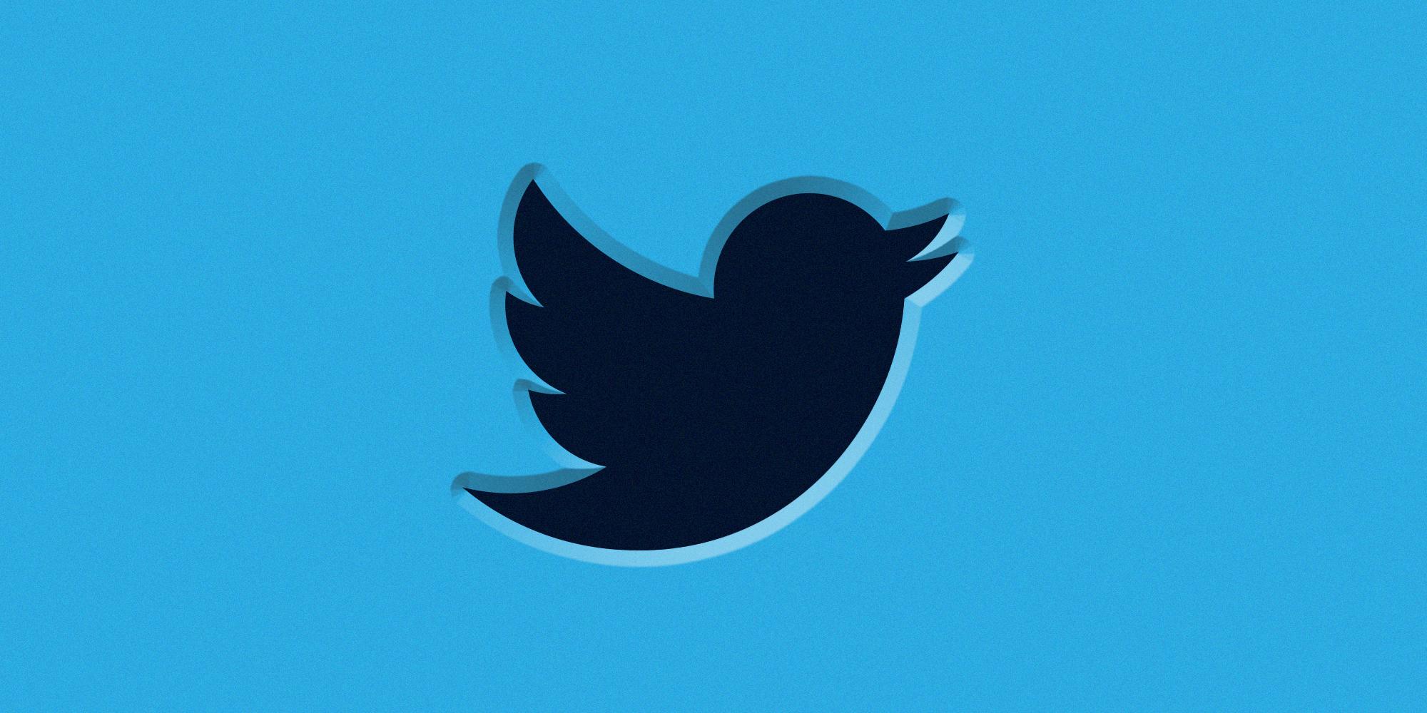 Comment tweeter en 280 caractères avec Google Chrome ou Mozilla Firefox