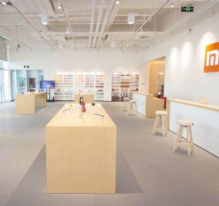 Xiaomi : le fabricant chinois fait-il encore rêver ?