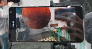 Google Expeditions : nous avons essayé l'application de réalité augmentée dédiée à l'éducation