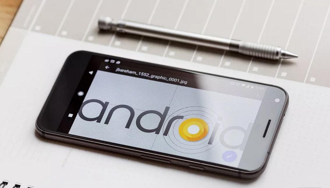Android O : les options développeurs seront plus sécurisées