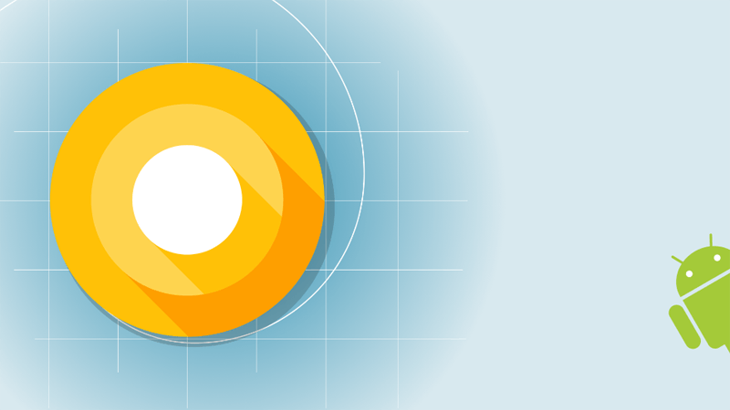 Android O : la Developer Preview 3 disponible avec ses API finales