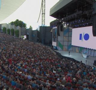 Le coronavirus oblige Google à annuler la Google I/O 2020