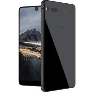 🔥 Déstockage : l'Essential Phone passe à 244 euros tout compris sur Amazon US, livrable en France
