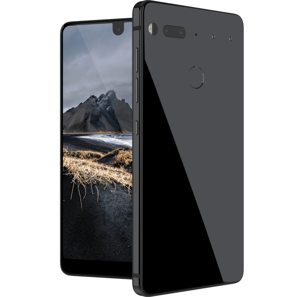 Essential Phone : une baisse de prix peut-elle relancer un produit ?