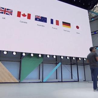Google Assistant et Google Home : les nouveautés et leur arrivée en France
