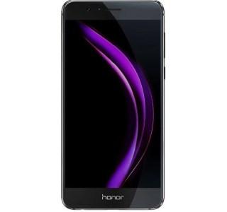 🔥 Bon plan : Le Honor 8 est disponible à 231 euros et le Honor 8 Premium à 259 euros