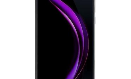 🔥 Bon plan : Le Honor 8 est disponible à 231 euros et le Honor 8...