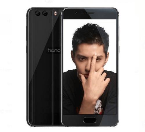 Honor 9 : le chinois aurait le «courage» de suivre Apple