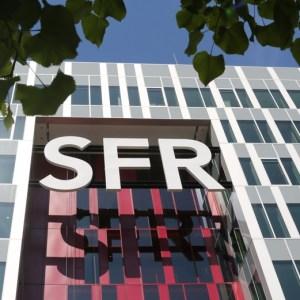 SFR abandonne son option Femtocell qui permettait d'améliorer son réseau mobile