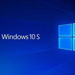 Comment Microsoft veut reprendre le marché (de l'éducation) à Chrome OS