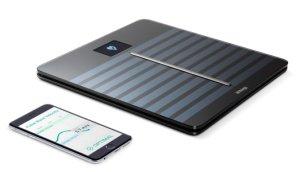 2 ans après, Nokia décide de revendre Withings à… son fondateur français