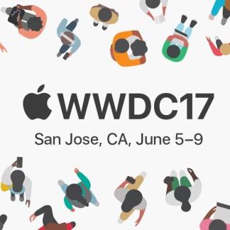 WWDC 2017 : que présentera Apple le 5 juin ?