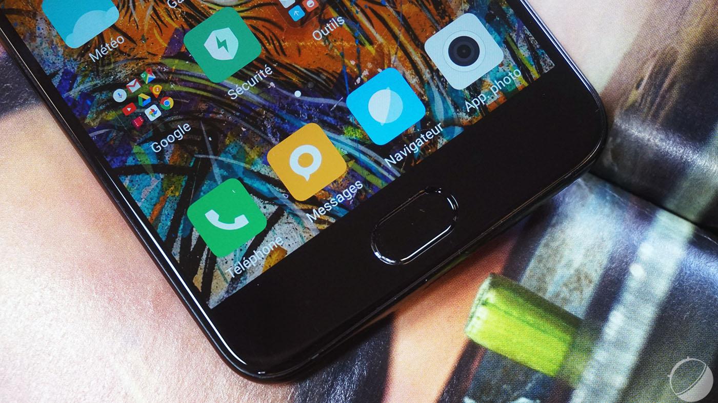 Un Xiaomi Mi 6c avec Snapdragon 660 serait en préparation