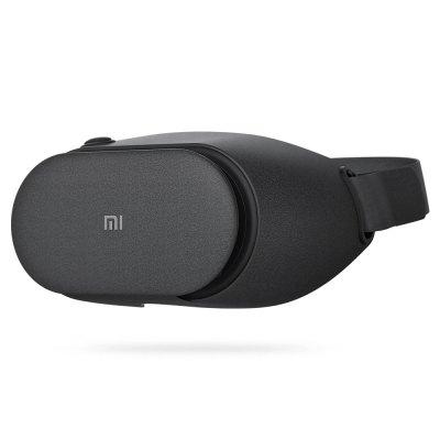 🔥 Bon plan : le casque de réalité virtuelle Xiaomi Play 2 à 22 euros sur Gearbest avec ce code promo