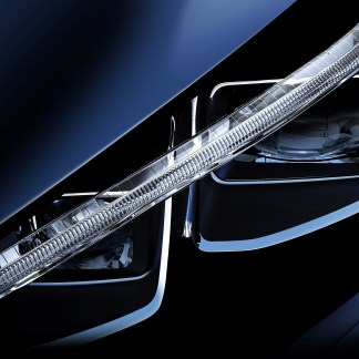 Nissan prépare sa Tesla Model 3