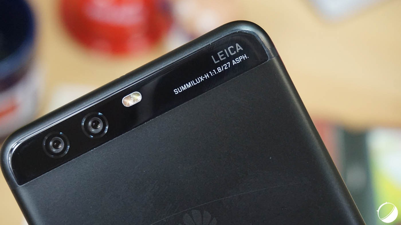 🔥 Bon plan : Le Huawei P10 Plus est à 493,63 euros chez TomTop avec ce code promo