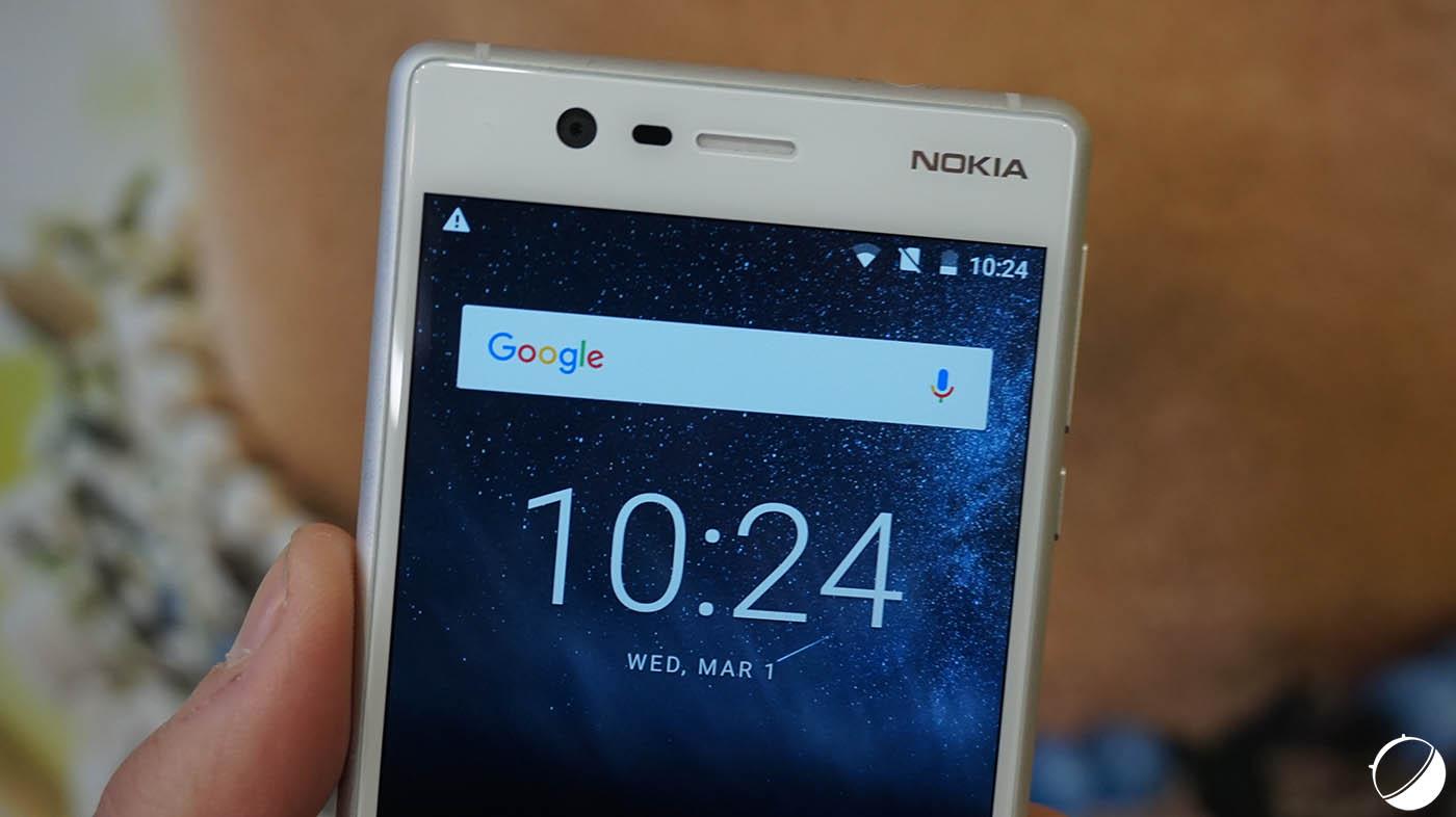 Nokia 2 : son tout petit prix révélé par un revendeur
